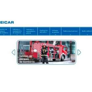 VEICAR estrena nueva web: veicar.com